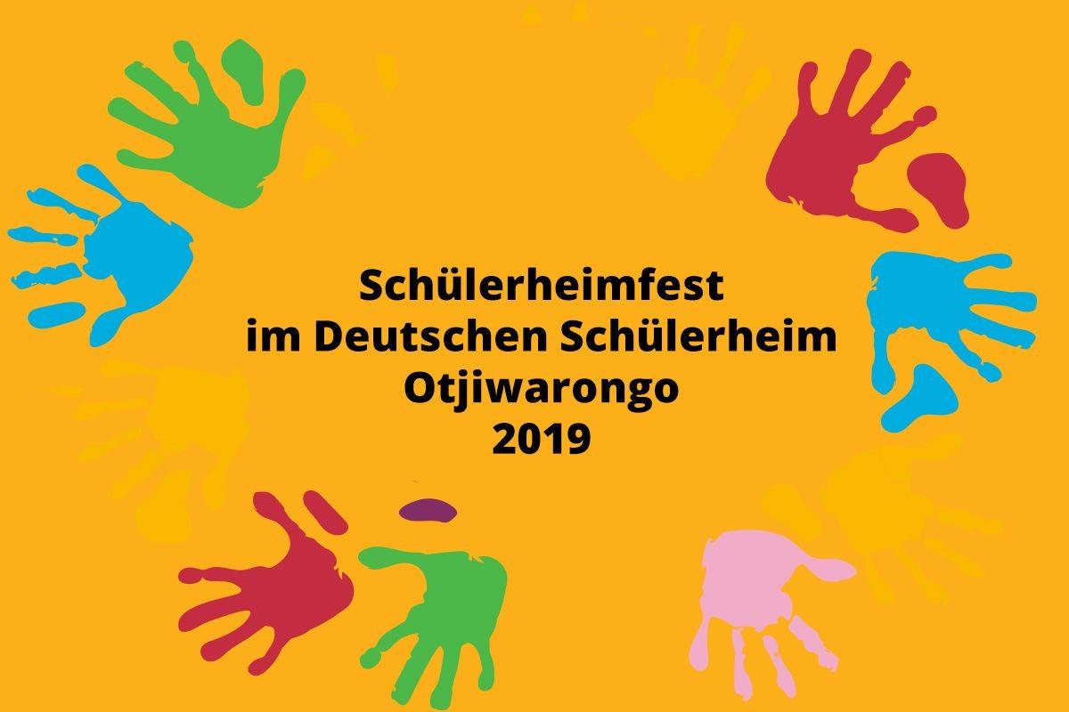 Schlerheim-Cove_20190130-094344_1