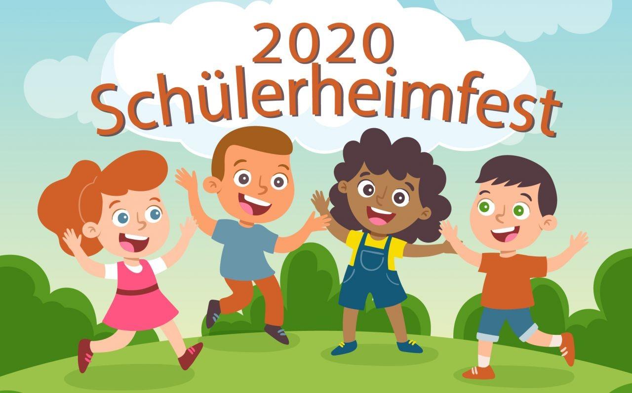 Schlerheimfest-2020