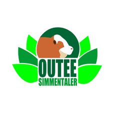 Outee Simmenthaler